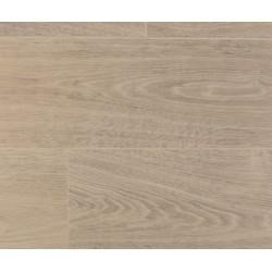 Torlys Smart Floors Laminate - Largo Laminate