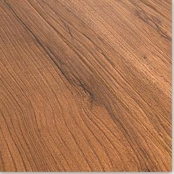 Lamton Laminate - 12mm Barn Plank Collection