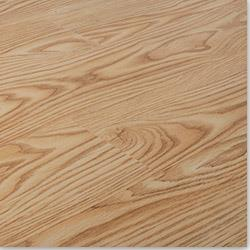 Vesdura Vinyl Planks - 4.2mm PVC Click Lock - Appalachian Collection