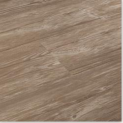Vesdura Vinyl Planks - 5mm WPC Click Lock - SplasH2O Collection
