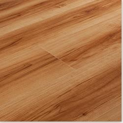 Vesdura Vinyl Planks - 5mm PVC Click Lock - Autumn Collection