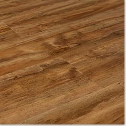 Vesdura Vinyl Planks - 3mm PVC Click Lock - Exclusive Woods Collection