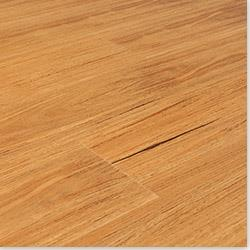 Vesdura Vinyl Planks - 4mm PVC Click Lock - Northern Cali Collection