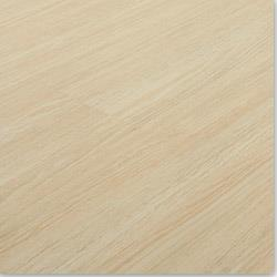 Vesdura Vinyl Planks - 3mm PVC Glue Down - Sequoia Collection