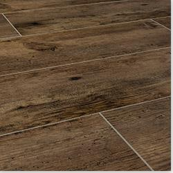 Vesdura Vinyl Planks - 9.5mm HDF Click Lock - Country Wide Collection