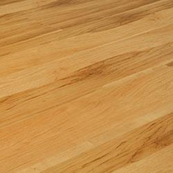 Vesdura Vinyl Planks - 4mm PVC Click Lock - Buck Creek Collection