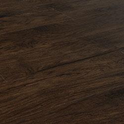 Vesdura Vinyl Planks - 4mm PVC Click Lock - Hickory Collection