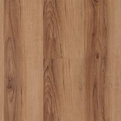 Vesdura Vinyl Planks - 5mm PVC Click Lock - Classics Collection