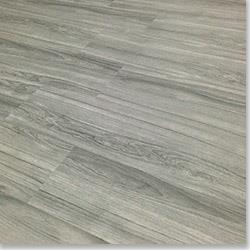 Vesdura Vinyl Planks - 4mm PVC Click Lock - Casa Bonita Collection