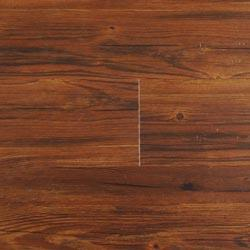 Vesdura Vinyl Planks - 5mm PVC Click Lock - Cabin Collection