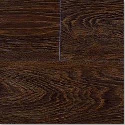 Vesdura Vinyl Planks - 5mm PVC Click Lock - Country Hills Collection