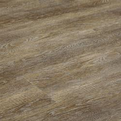 Vesdura Vinyl Planks - 4.2mm PVC Click Lock - Handscraped Collection