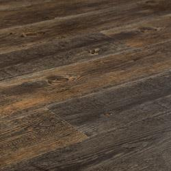 Vesdura Vinyl Planks - 4mm PVC Click Lock - River Rock Collection