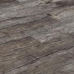Vesdura Vinyl Planks - 4mm PVC Click Lock - Distressed Collection
