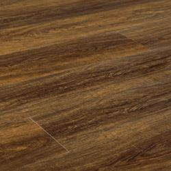 Vesdura Vinyl Planks - 4mm PVC Click Lock - Lakeside Collection