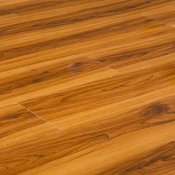 Ovio Vinyl Planks - 3mm PVC Glue Down - Distressed Collection