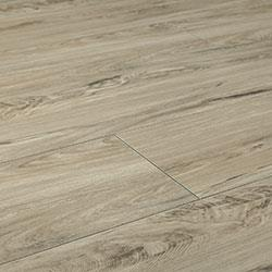 Vesdura Vinyl Planks - 9.5mm HDF Click Lock - Wide Plank Collection