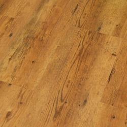 Vesdura Vinyl Planks - 9.8mm HDF Click Lock - Ultra Wide Collection