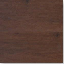 Vesdura Vinyl Planks - 2mm PVC Peel & Stick - Classics Collection