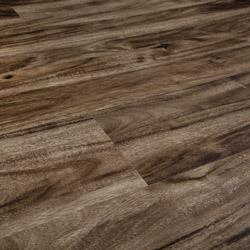 St. Erhard Vinyl Planks - 5mm PVC Click Lock - Backwoods Collection