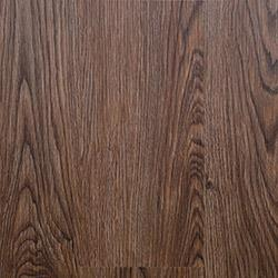 Vesdura Vinyl Planks - 5mm WPC Click Lock - Classics Collection