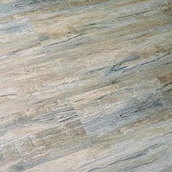 St. Erhard Vinyl Planks - 5.5mm WPC Click Lock - Jambalaya Collection