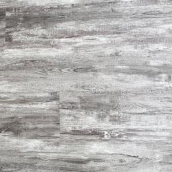 St. Erhard Vinyl Planks - 5mm PVC Click Lock - Flamboyant Collection