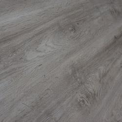 Vesdura Vinyl Plank - 5.5mm WPC Click Lock - Rainsford Collection