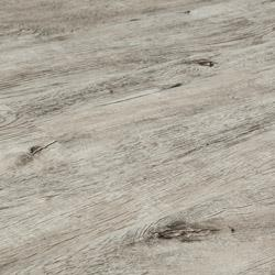 St. Erhard Vinyl Planks - 5mm PVC Loose Lay - Classics Collection