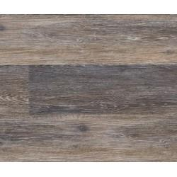Carlisle Wide Plank Floors Versallia Vinyl