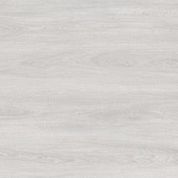 Vesdura Vinyl Planks - 6mm WPC Click Lock - SplasH20 Collection
