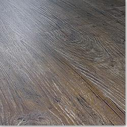 Vesdura Vinyl Planks - 9.5mm HDF Click Lock - Matterhorn Collection