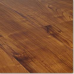 Vesdura Vinyl Planks - 4.2mm PVC Click Lock - Classics Collection