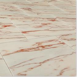 Pedra Marble Tile - Polished