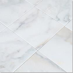 Kesir Marble Tile - Polished