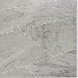 Pedra Marble Tile - Coliseum Collection