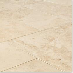 Troya Marble Tile - Versailles Pattern