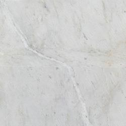 Cabot Marble Tile