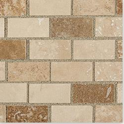 Wall Tile Amp Mosaics Mosaic Builddirect 174
