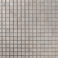 Pedra Mosaic Tile - Vina Collection