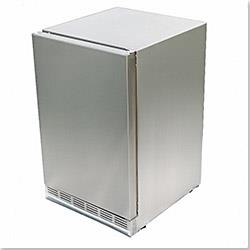 The Best Mini Fridge Opinions and Reviews