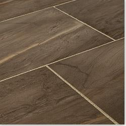 grey wood floors kaska italian porcelain tile canton series grey 11348