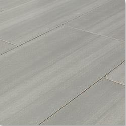 Salerno Porcelain Tile - Trench Coat Series