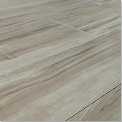Salerno Porcelain Tile - Rustic Cariboo Series