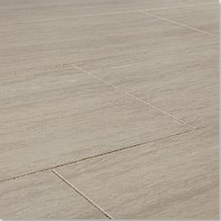 Salerno Porcelain Tile - Glacier Series