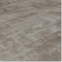 Salerno Porcelain Tile - Concrete Storm Series