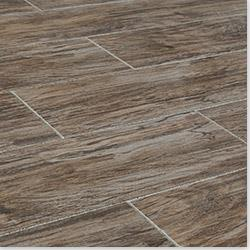 Salerno Porcelain Tile - Cottage Series