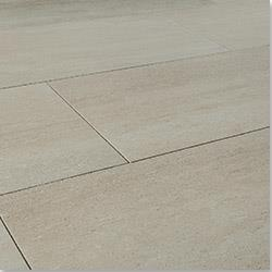 Salerno Porcelain Tile - Cortese Series