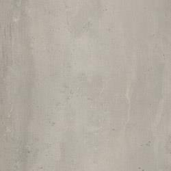 Torino Italian Porcelain Tile - Chateau Series