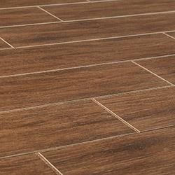 Salerno Porcelain Tile - Alpine Series